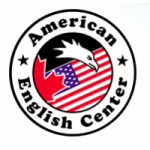 americanenglishcenter