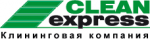 cleanexpress