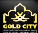 goldcity