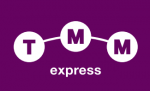 tmm-express