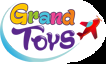 grand-toys