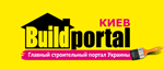 Build Portal — main building portal of Ukraine
