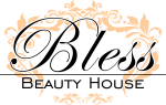 Bless Beauty House