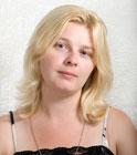 Лидия Колотова