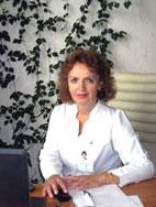 Клиника семейной медицины (г. Днепропетровск) - профайл компании