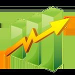 Рейтинг популярности и доверия