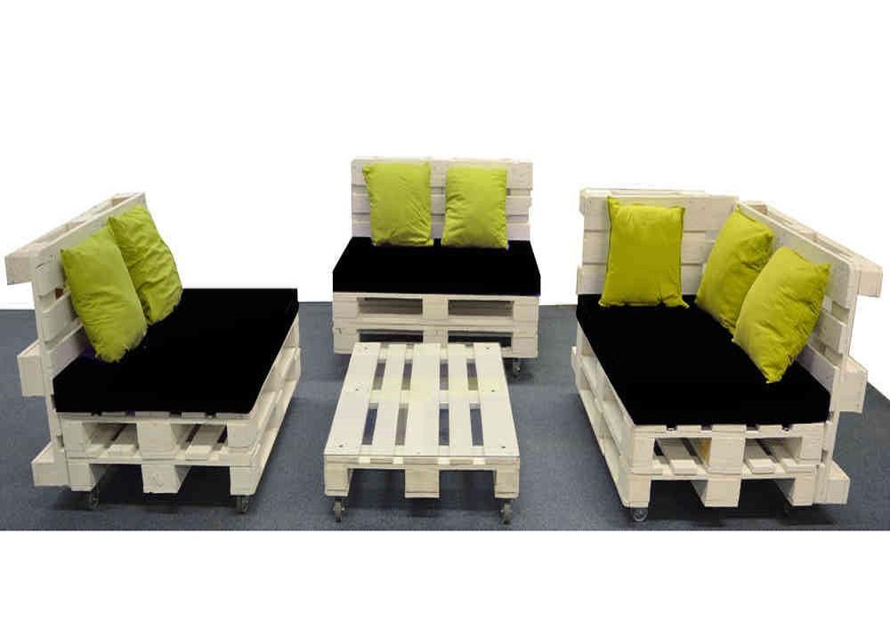 Мебель из поддонов своими руками видео фото 972