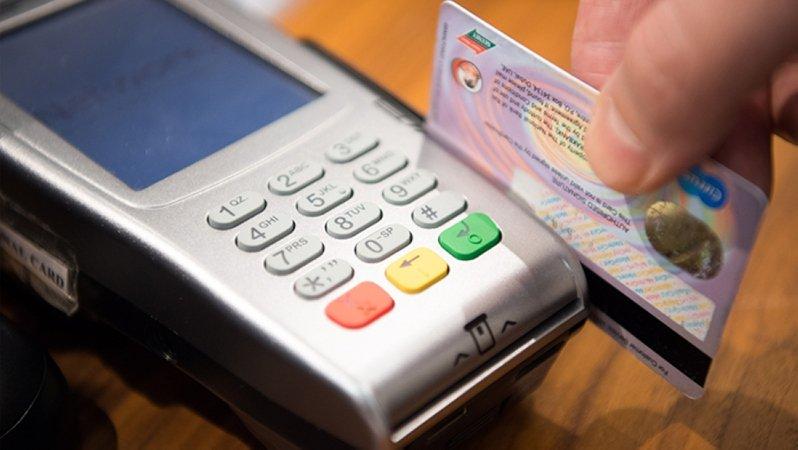 Банки заманюють клієнтів всіма правдами й неправдами. Останнім часом банки активно просувають новий «пряник»— кешбек.