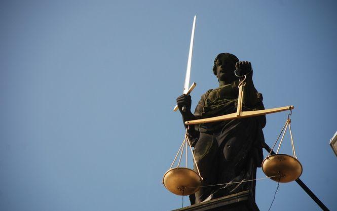 Споживачів звільнили від сплати судового збору