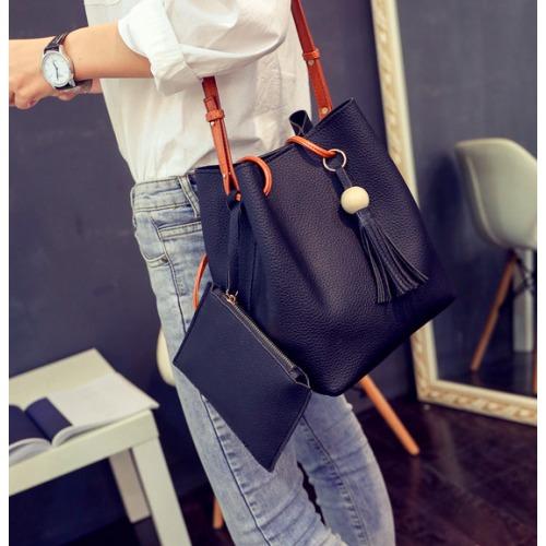 999cbe8509d7 Где продаются удобные брендовые сумки для потребностей городского жителя